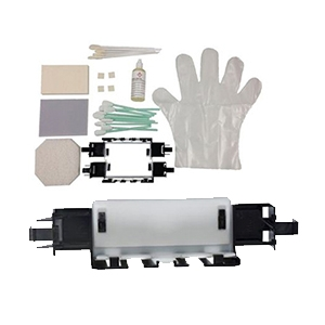 Embroidery Supplies Category