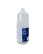 GTX - Cleaning Solution 1900ml