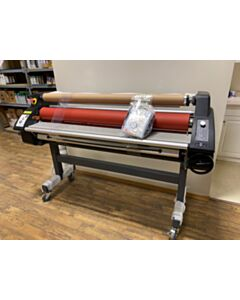 Digifab 60 Inch Roll to Roll Sublimation Machine