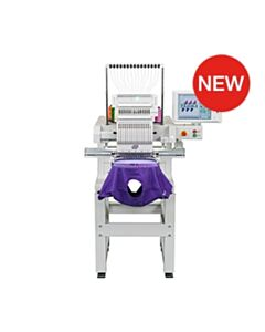 Tajima – TMEZ-SC1501 embroidery machine
