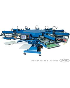 DIAMONDBACK-SERIES-Automatic-Screen-Printing-Presses
