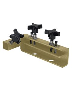 Side-Clamps