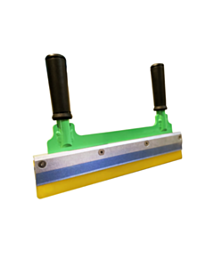 Badass Manual Squeegee 14""