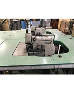 Used Brother 511-010-5