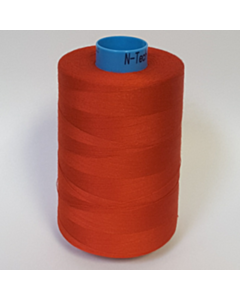 N-Tech - Heat-Resistant/Fire Retardant Embroidery Threads