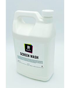 RB Screen Wash