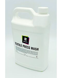 RB Press Wash