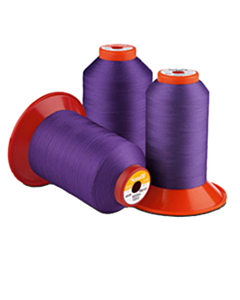 Serafil - Small Detail Embroidery Threads