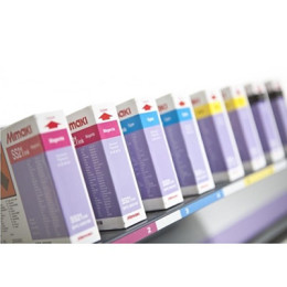 Digital Printing Supplies Category