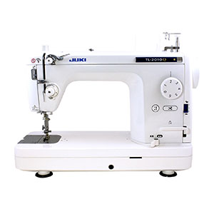 Home Sewing Category