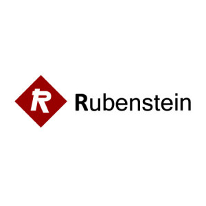 Rubenstein Category